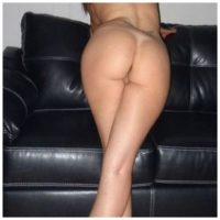 Webcam porno avec une femme mure chaude