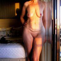 Adultère dans un hôtel de luxe à Cannes